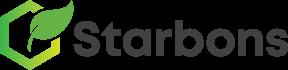 Starnp